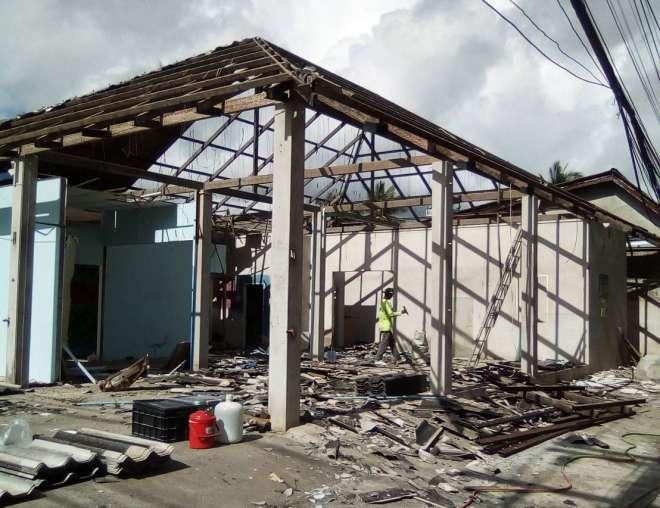 7-Eleven-Construction-Bang-Niang-Phang-Nga-6