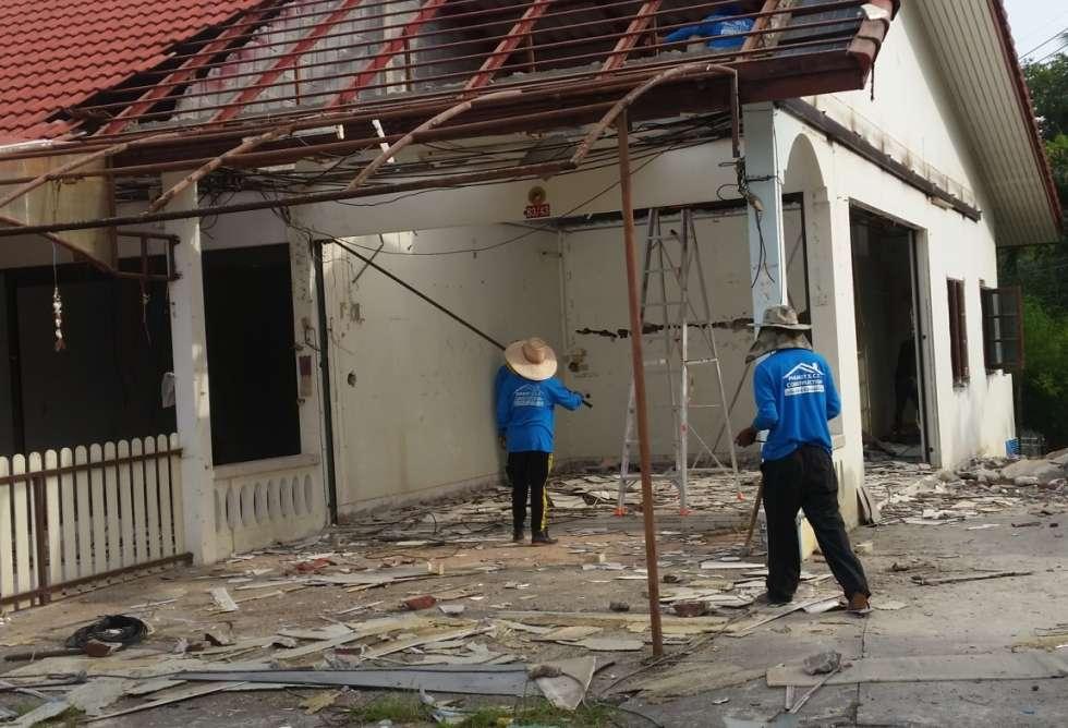 101-7-eleven-soi-hua-pu-phuket-sct-construction