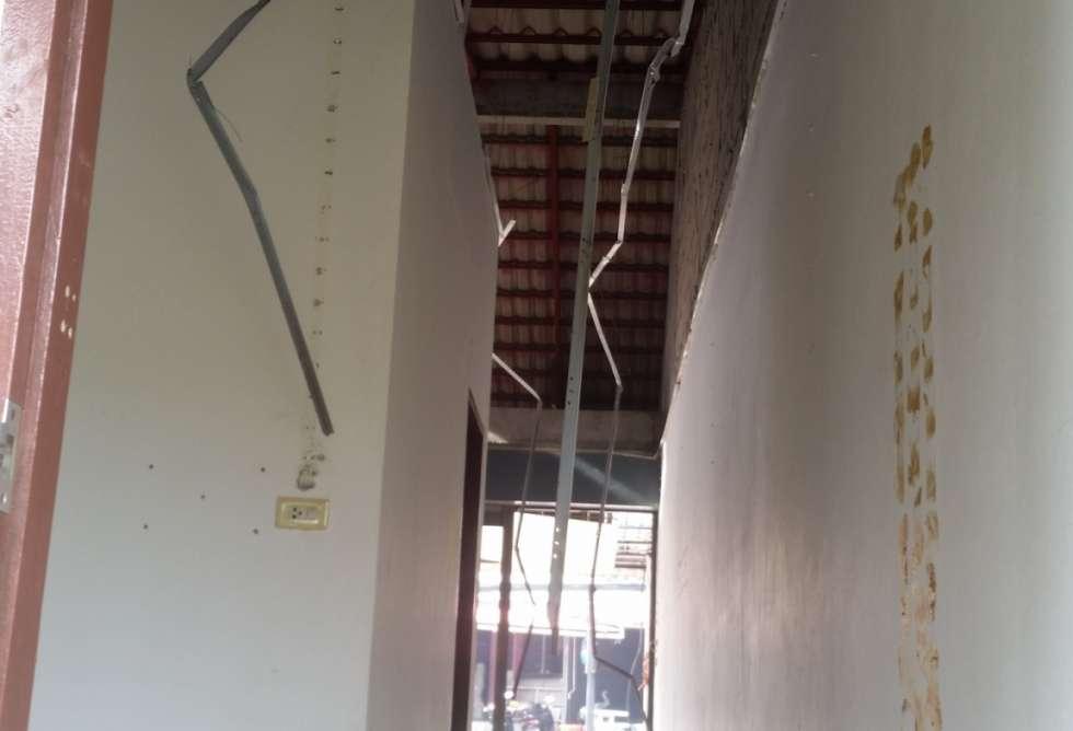 103-7-eleven-soi-hua-pu-phuket-sct-construction