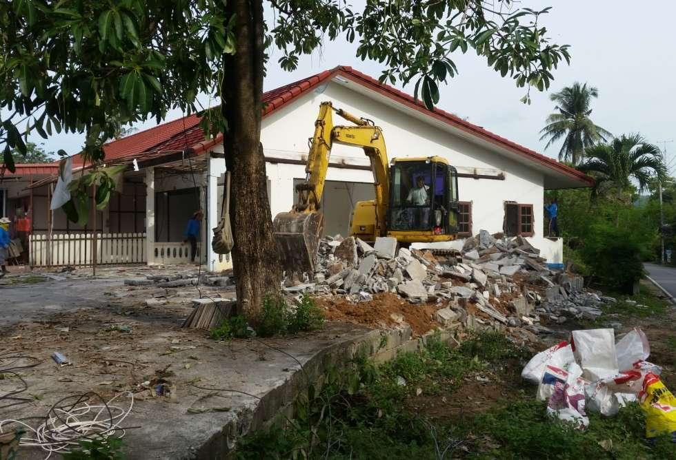 105-7-eleven-soi-hua-pu-phuket-sct-construction