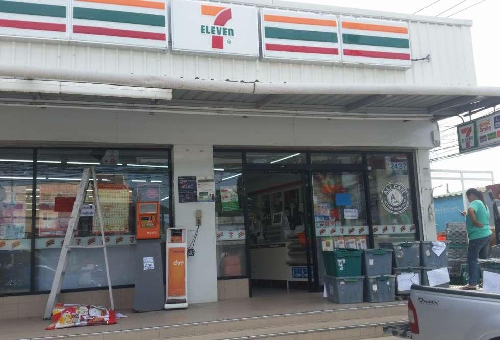 110-7-eleven-rawai-phuket-sct-construction