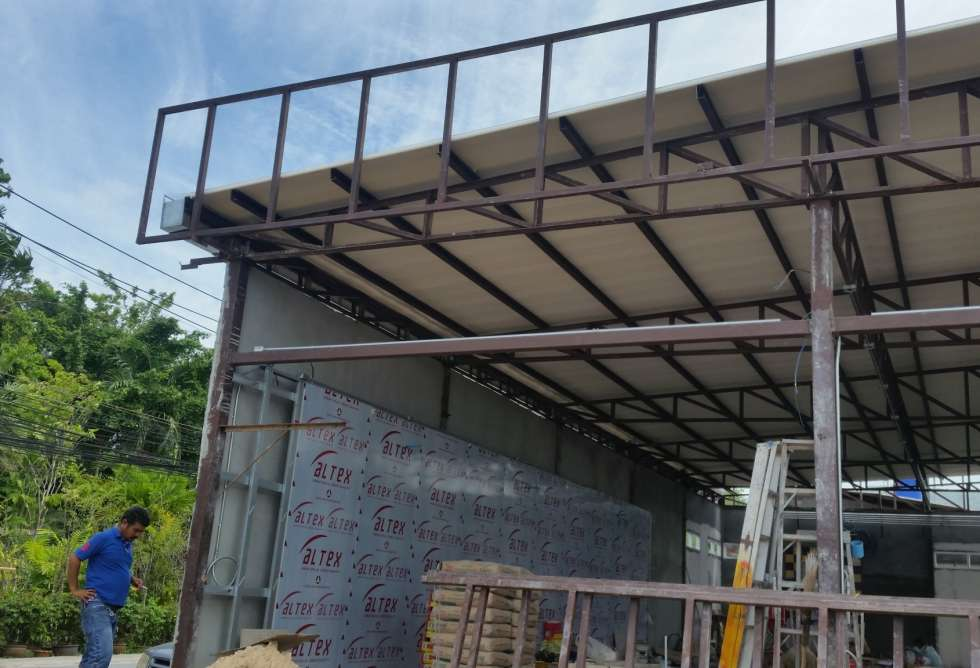 12-7-eleven-loung-pu-supa-temple-phuket-sct-construction