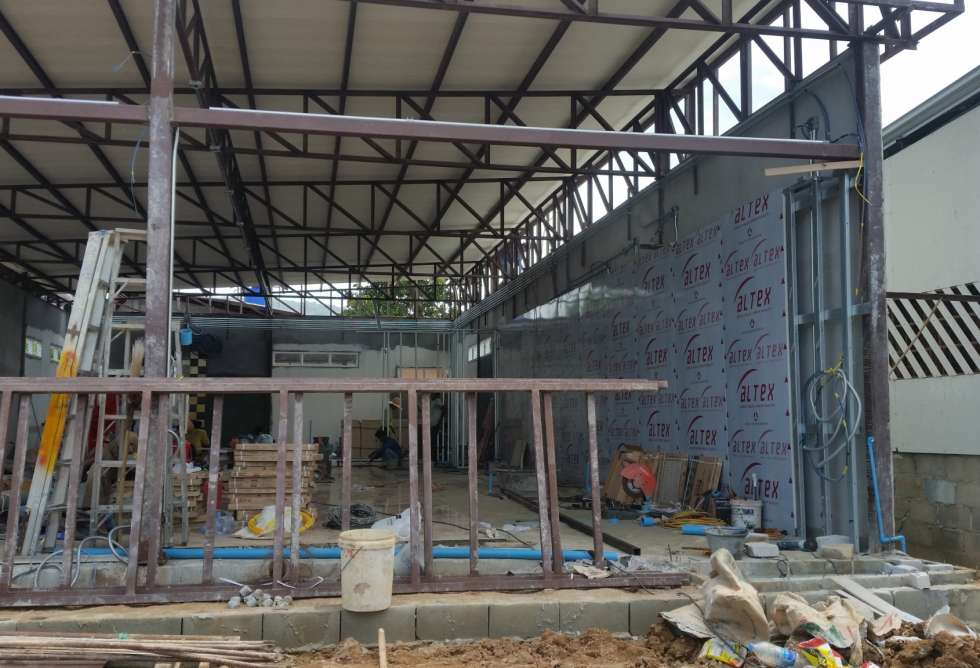 14-7-eleven-loung-pu-supa-temple-phuket-sct-construction