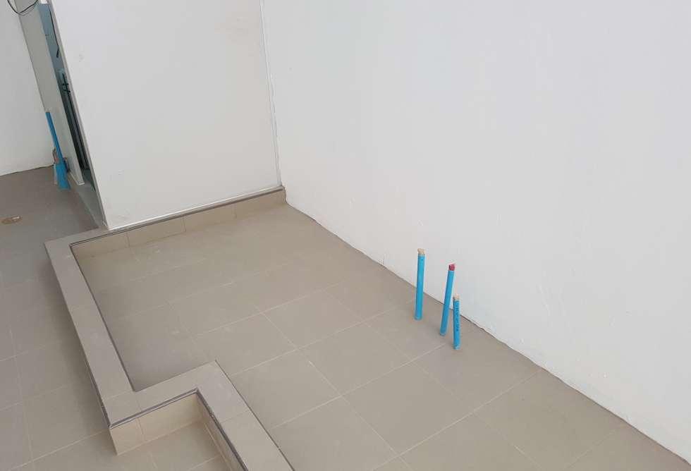 14-7-eleven-soi-hua-pu-phuket-sct-construction