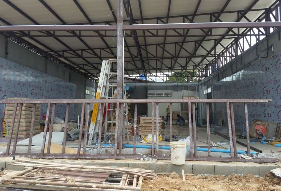15-7-eleven-loung-pu-supa-temple-phuket-sct-construction