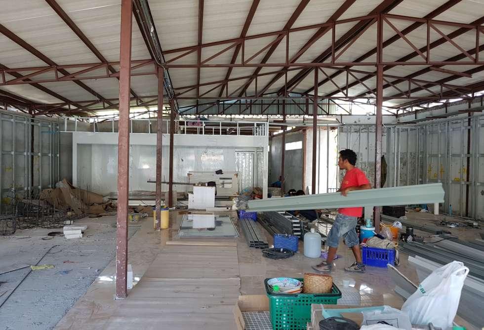 15-7-eleven-rawai-phuket-sct-construction