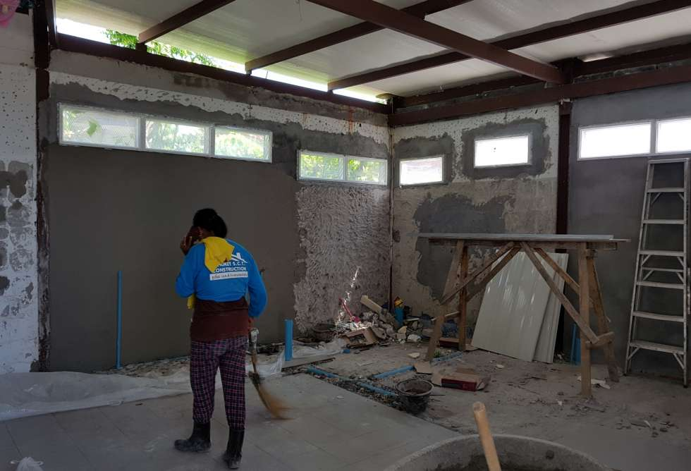 17-7-eleven-rawai-phuket-sct-construction