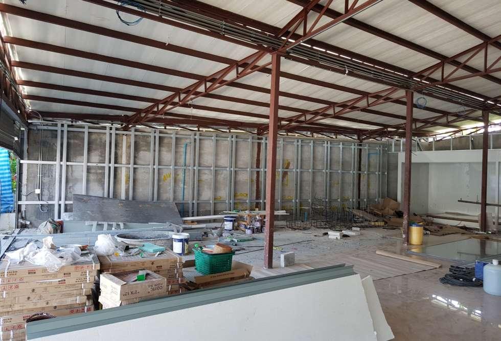 18-7-eleven-rawai-phuket-sct-construction