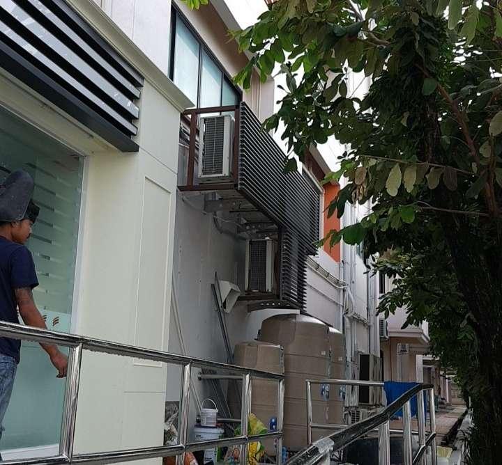 19-7-eleven-bangkok-hospital-phuket-sct-construction