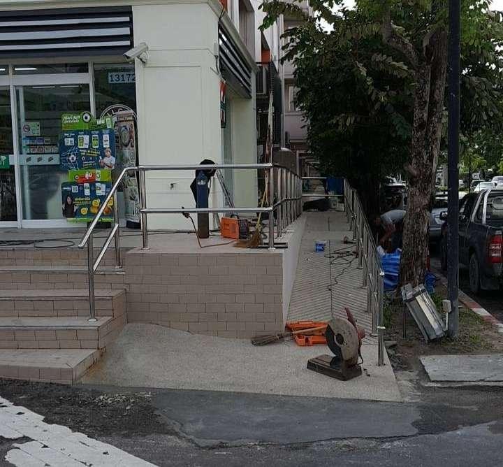 20-7-eleven-bangkok-hospital-phuket-sct-construction