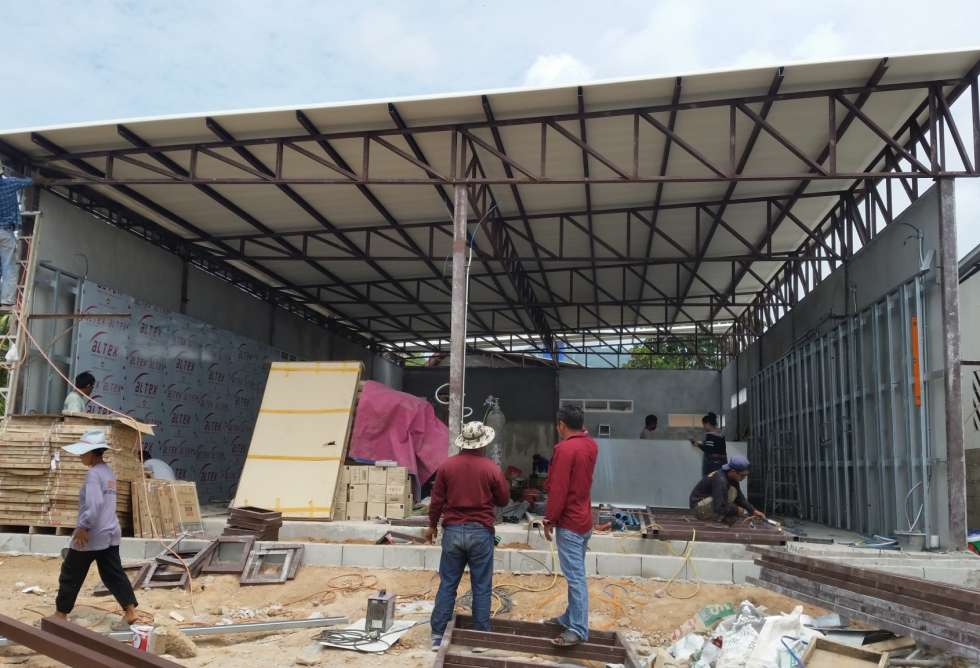 20-7-eleven-loung-pu-supa-temple-phuket-sct-construction