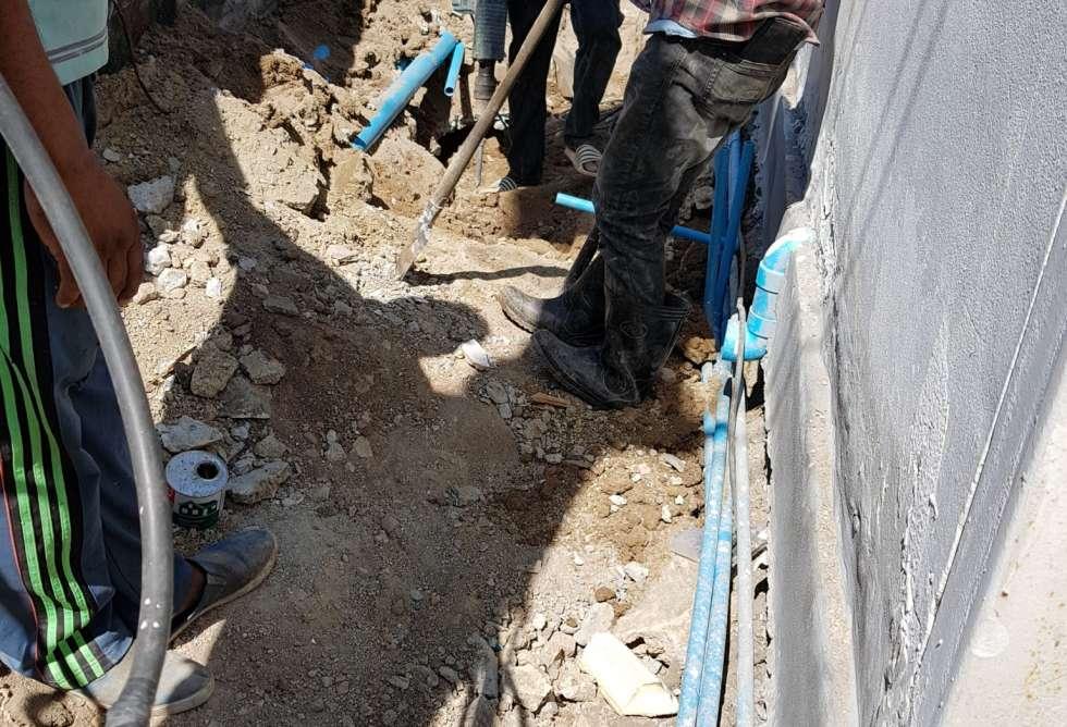 20-7-eleven-rawai-phuket-sct-construction