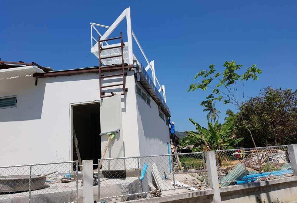 20-7-eleven-soi-hua-pu-phuket-sct-construction