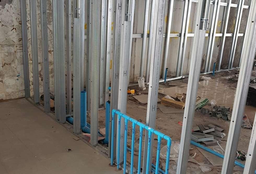 21-7-eleven-rawai-phuket-sct-construction