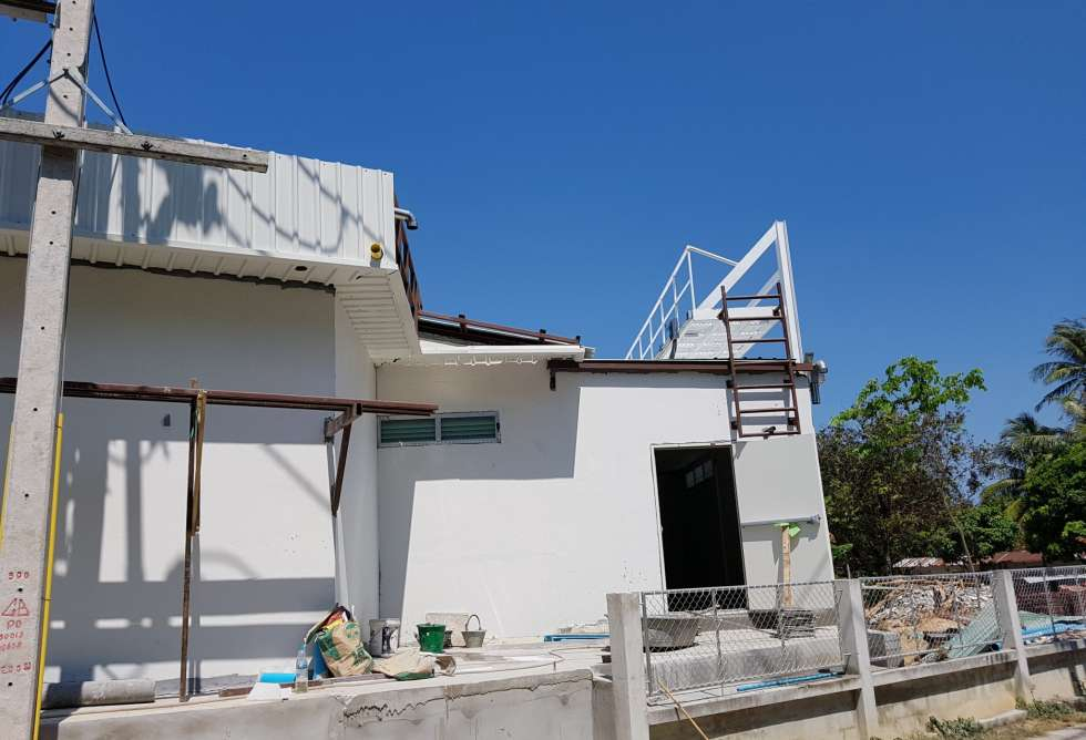 21-7-eleven-soi-hua-pu-phuket-sct-construction