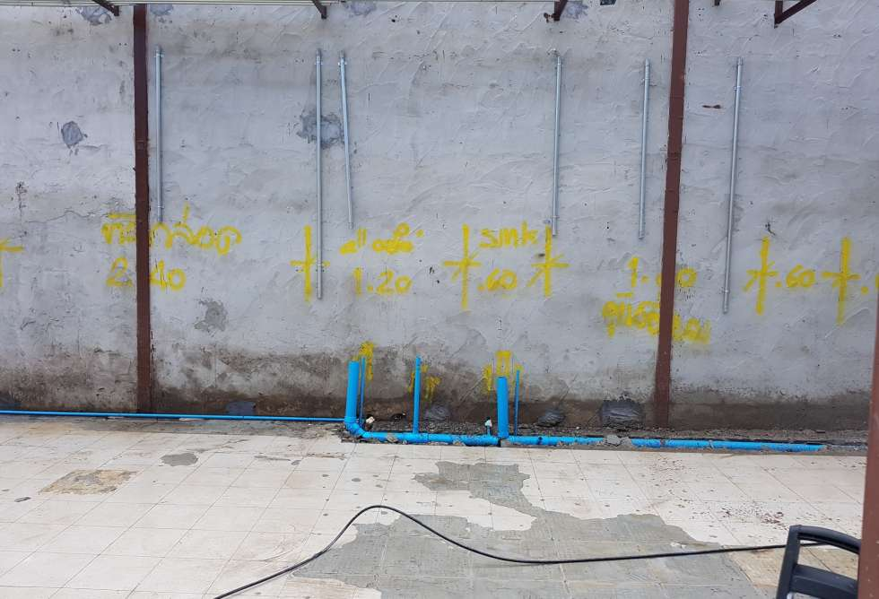 22-7-eleven-rawai-phuket-sct-construction