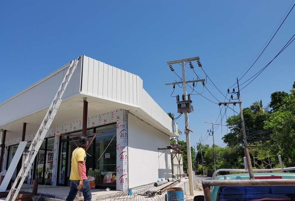 22-7-eleven-soi-hua-pu-phuket-sct-construction