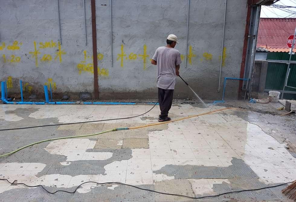 23-7-eleven-rawai-phuket-sct-construction