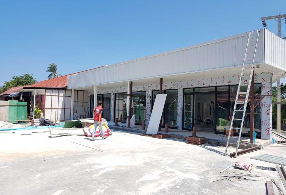 23-7-eleven-soi-hua-pu-phuket-sct-construction