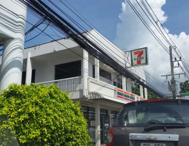 230-7-eleven-soi-bang-chee-lou-phuket-sct-construction