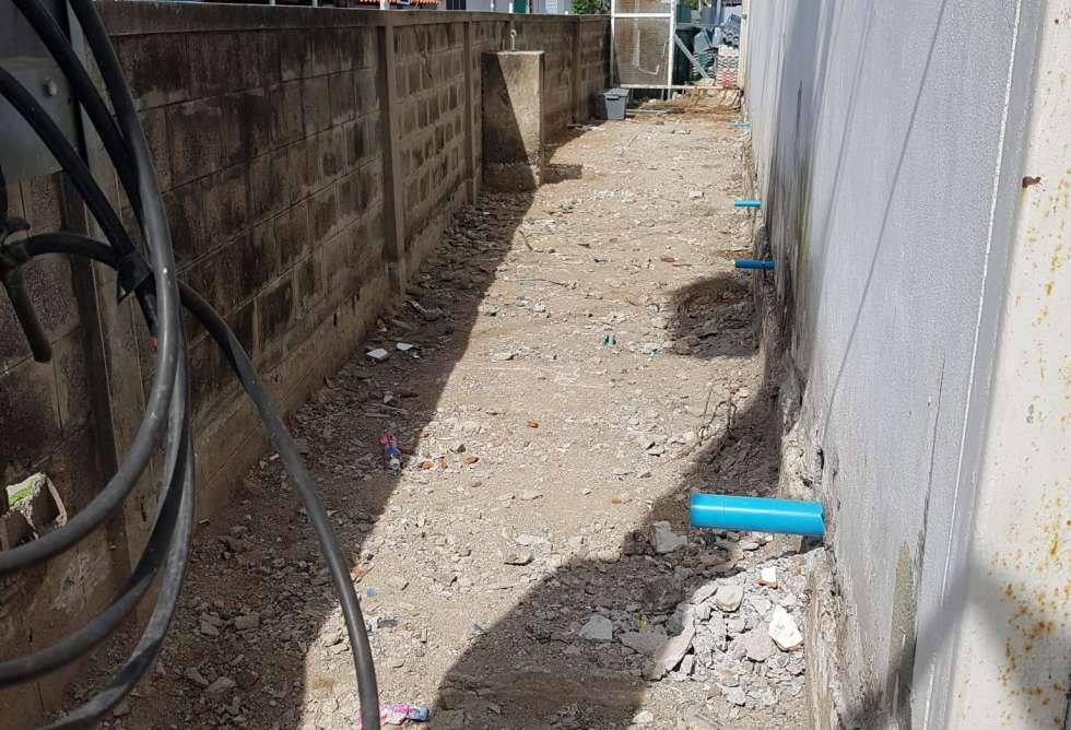 24-7-eleven-rawai-phuket-sct-construction