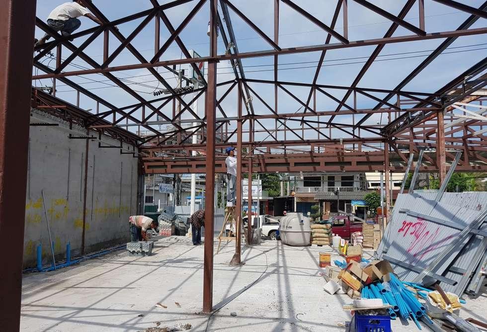 25-7-eleven-rawai-phuket-sct-construction