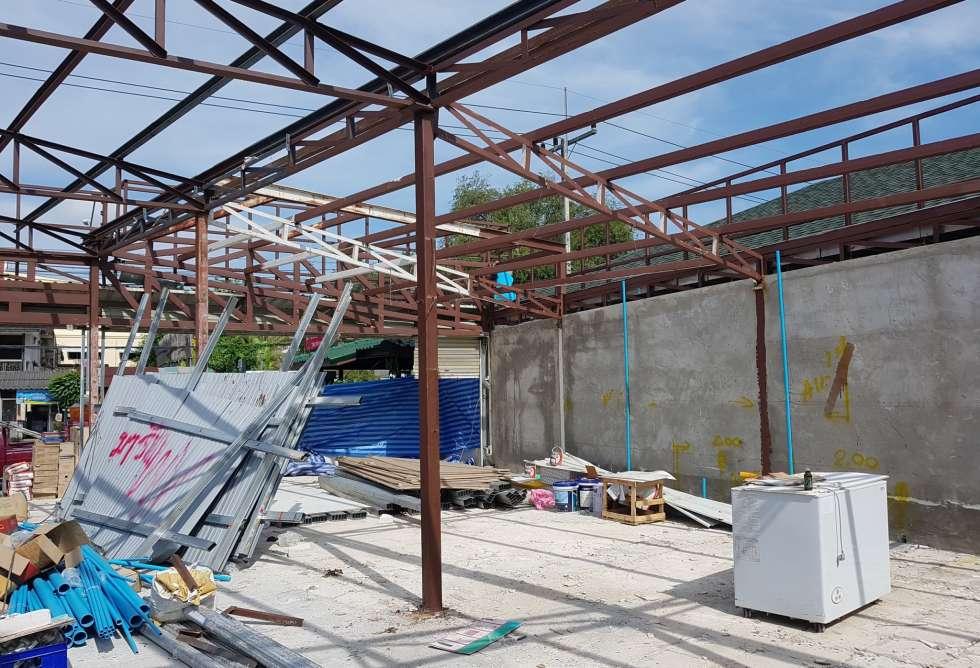 26-7-eleven-rawai-phuket-sct-construction