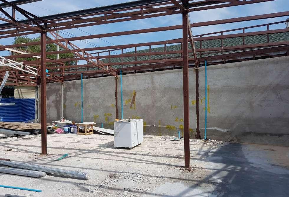 27-7-eleven-rawai-phuket-sct-construction