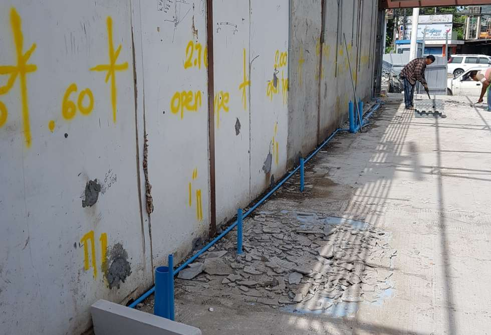 30-7-eleven-rawai-phuket-sct-construction