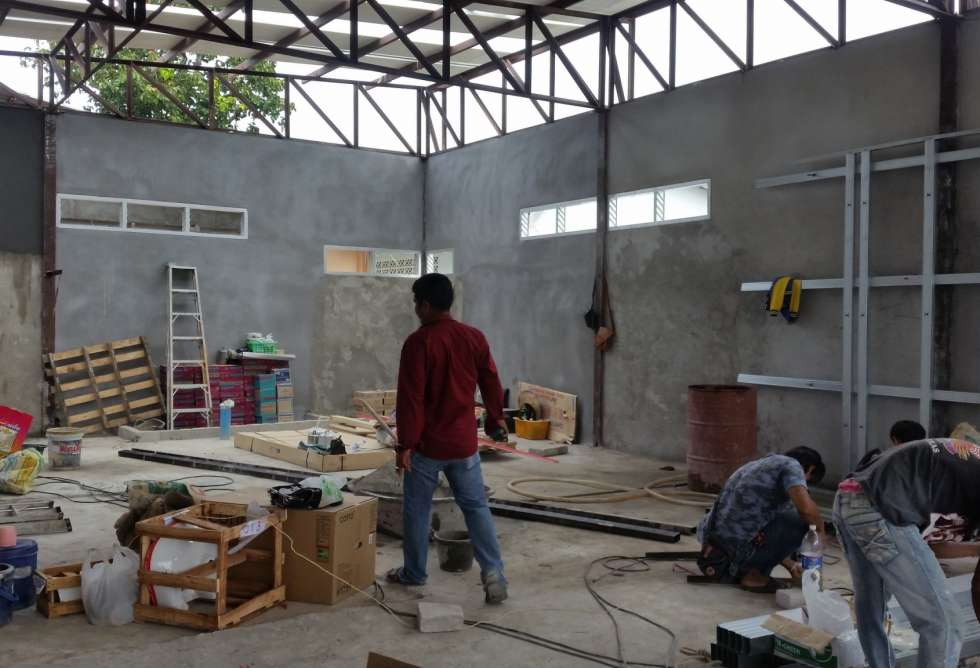32-7-eleven-loung-pu-supa-temple-phuket-sct-construction