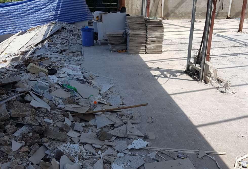 32-7-eleven-rawai-phuket-sct-construction
