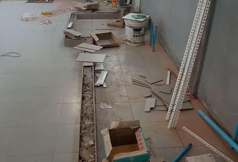 32-7-eleven-soi-hua-pu-phuket-sct-construction