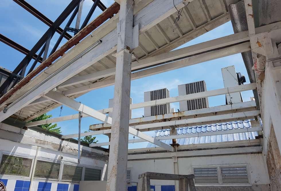 33-7-eleven-rawai-phuket-sct-construction