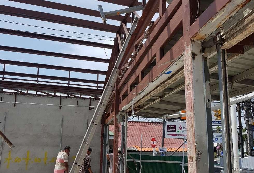 33-7-eleven-soi-hua-pu-phuket-sct-construction