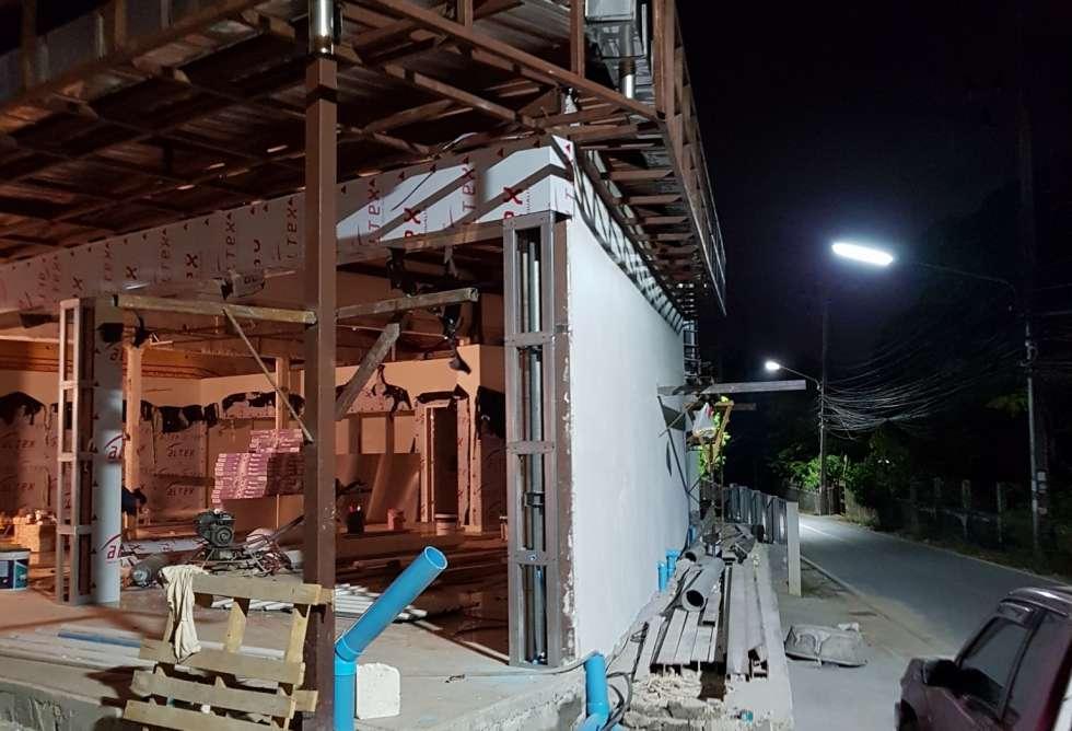 34-7-eleven-soi-hua-pu-phuket-sct-construction