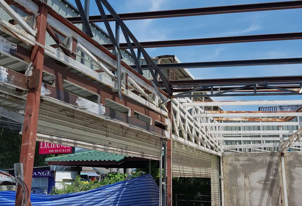35-7-eleven-rawai-phuket-sct-construction