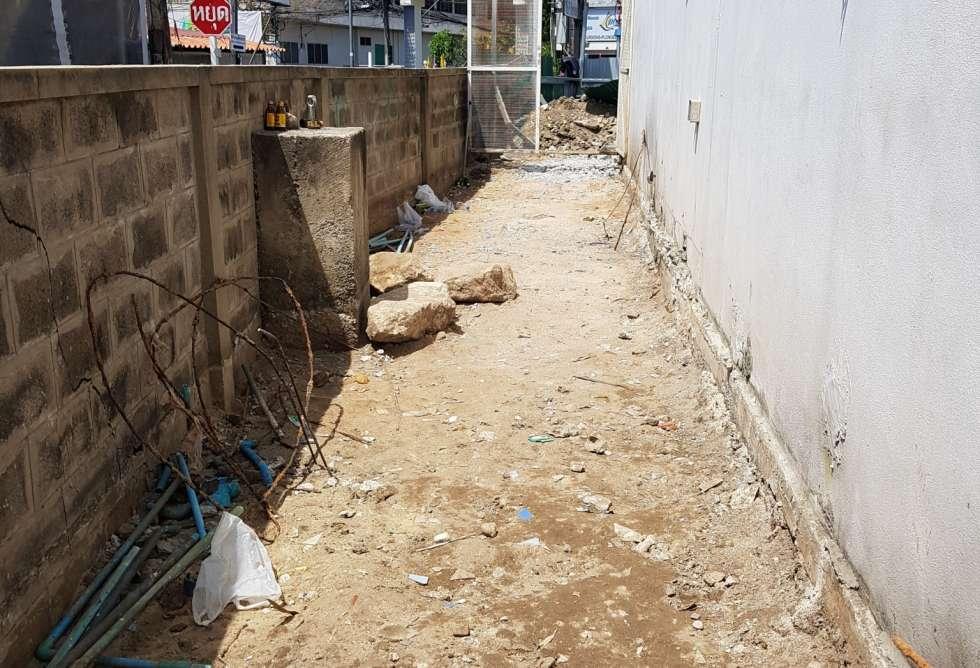 36-7-eleven-rawai-phuket-sct-construction