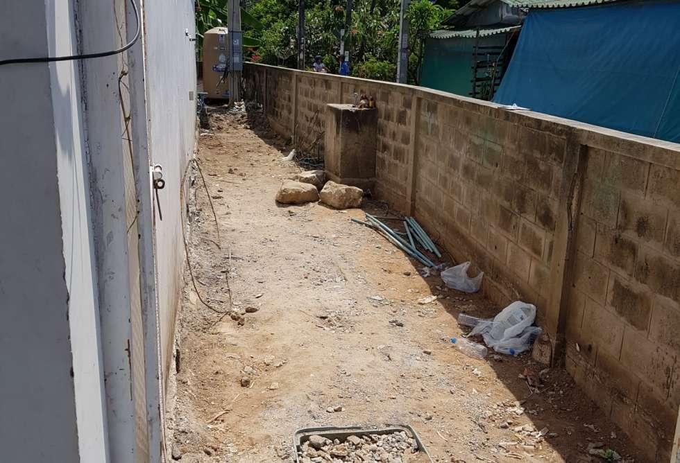37-7-eleven-rawai-phuket-sct-construction