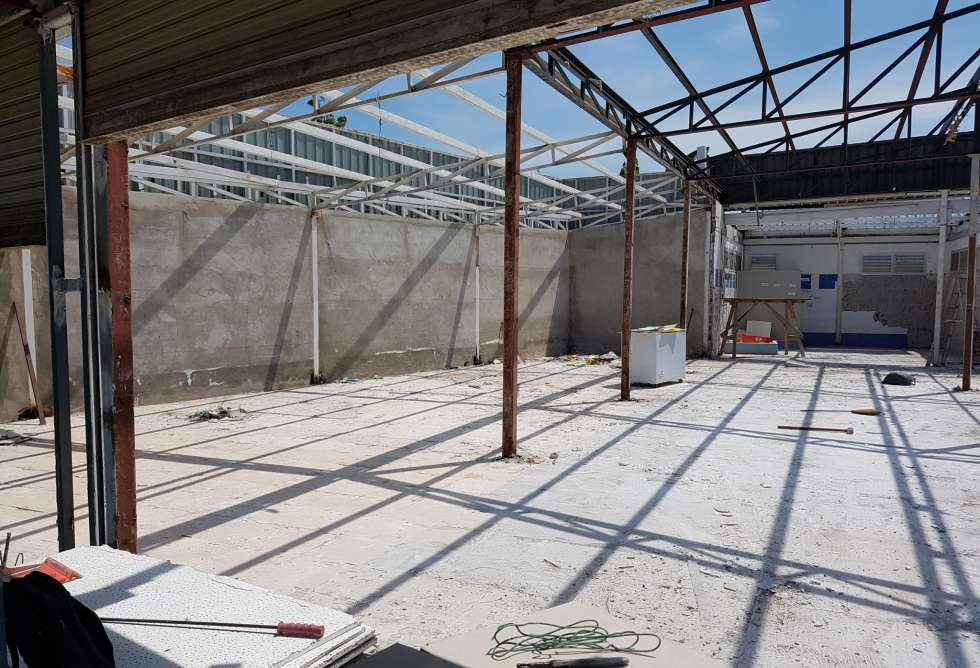 38-7-eleven-rawai-phuket-sct-construction