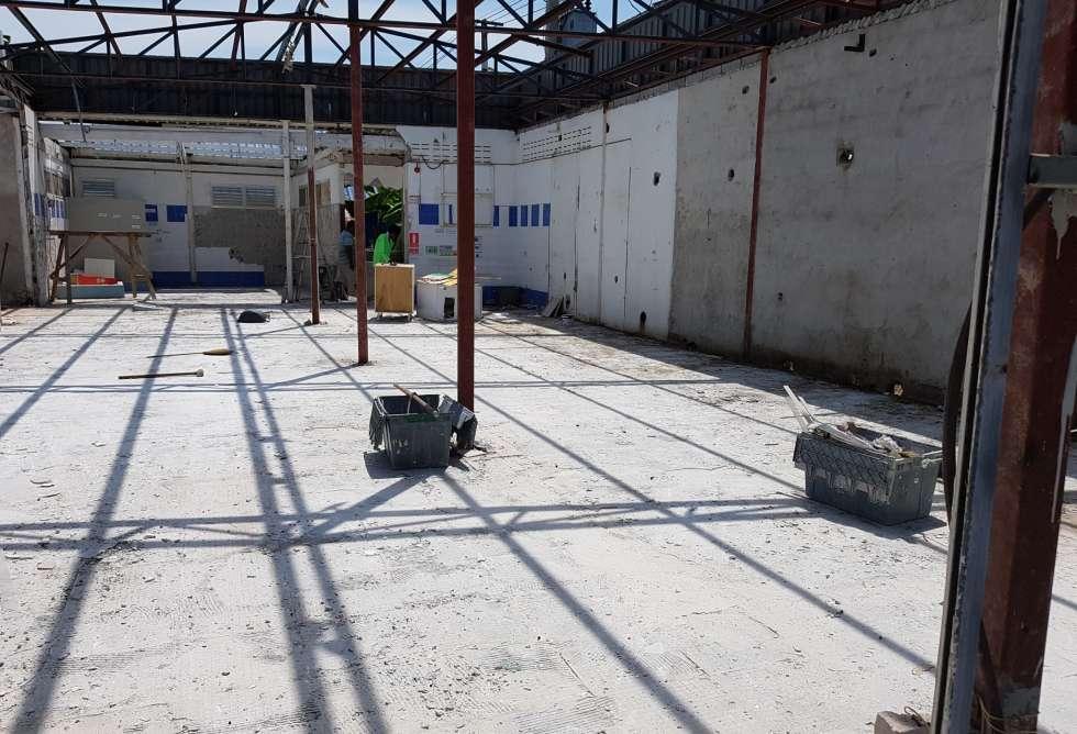 39-7-eleven-rawai-phuket-sct-construction