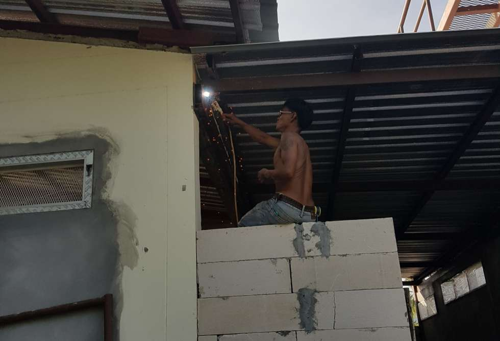40-7-eleven-rawai-phuket-sct-construction