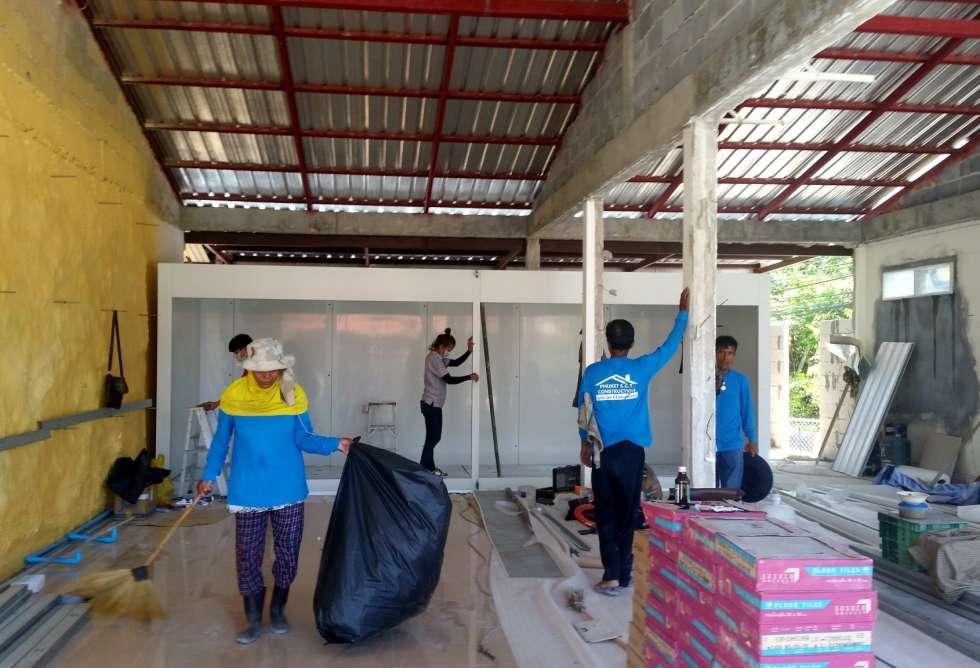 40-7-eleven-soi-hua-pu-phuket-sct-construction