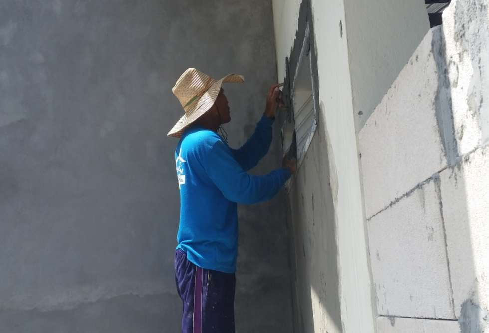 43-7-eleven-soi-hua-pu-phuket-sct-construction