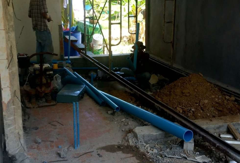 44-7-eleven-soi-hua-pu-phuket-sct-construction