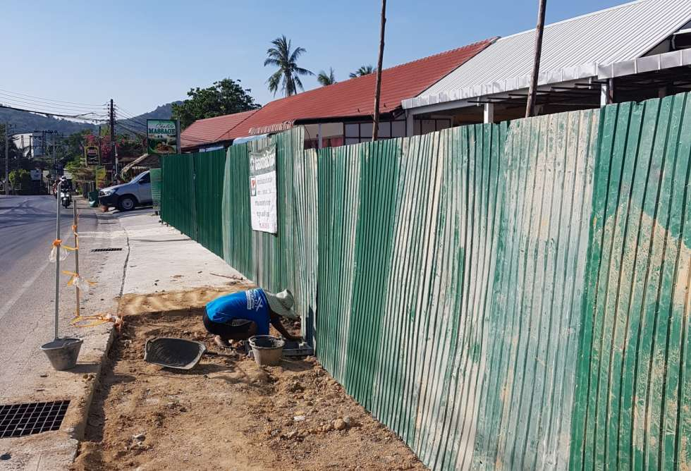 45-7-eleven-rawai-phuket-sct-construction