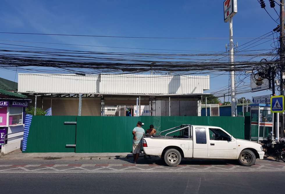 46-7-eleven-rawai-phuket-sct-construction
