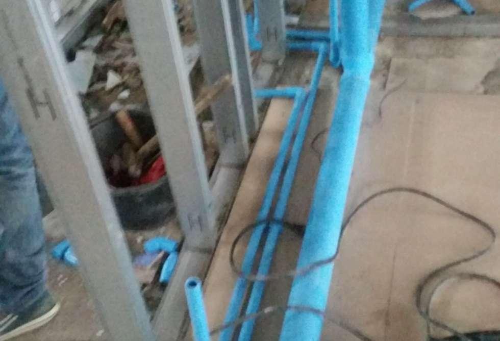 46-7-eleven-zoo-phuket-sct-construction