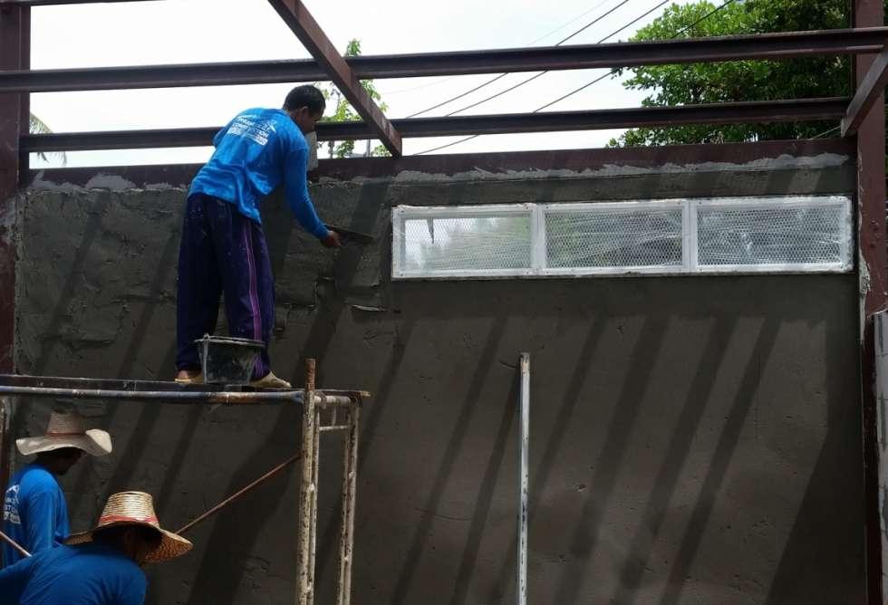 47-7-eleven-soi-hua-pu-phuket-sct-construction