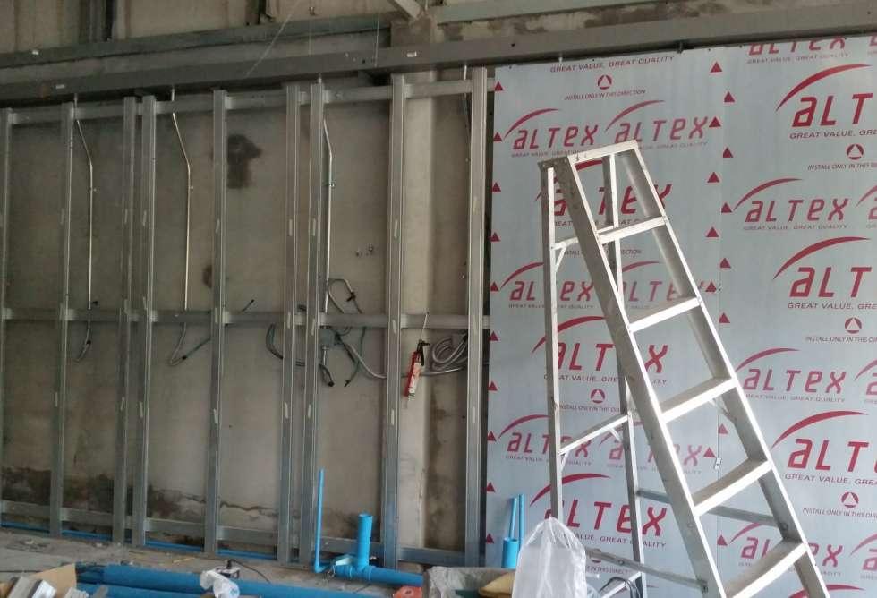 47-7-eleven-zoo-phuket-sct-construction