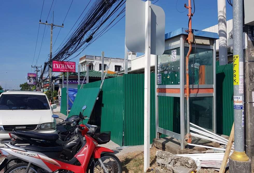 48-7-eleven-rawai-phuket-sct-construction